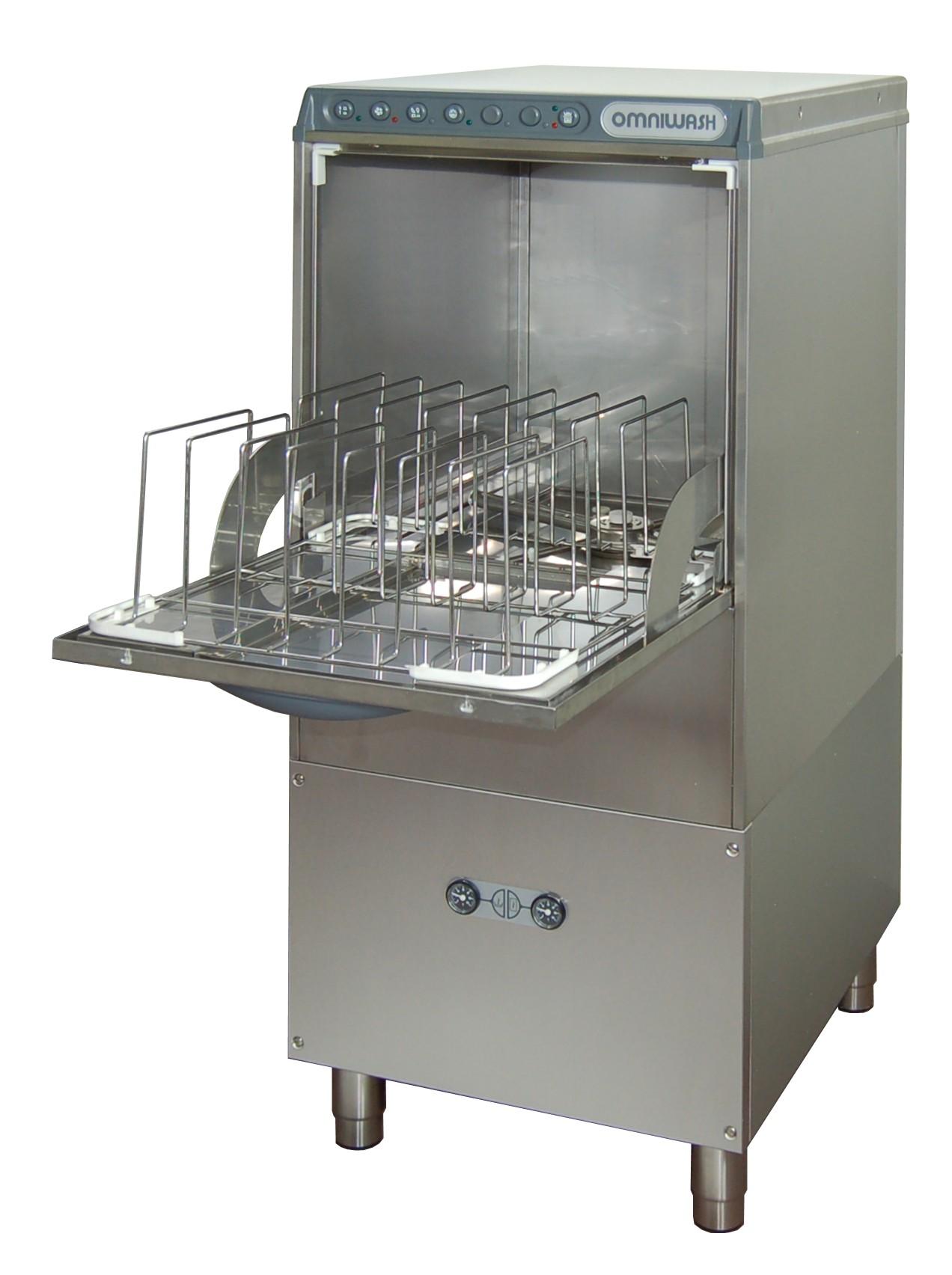 Macchine lavateglie professionali ristoranti pizzerie - Utensili cucina professionali ...